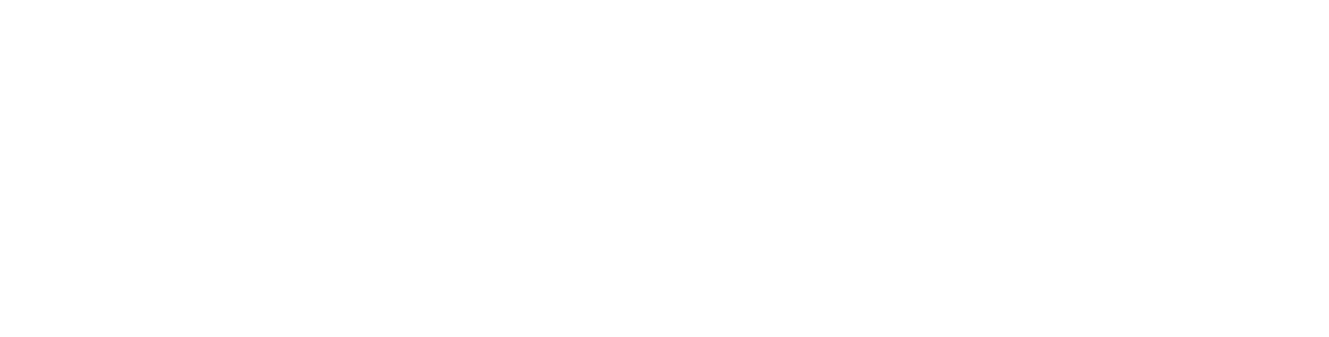 Dauntless City Theatre logo